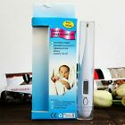 Pet Products Electronic Thermometer Home Necessities Temperature  Thermograph