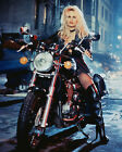Anderson, Pamela [Barb Wire] (47472) 8x10 photo