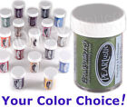 STAMPENDOUS EMBOSSING POWDER - PEARLustre Colors - irridescent,pearlized,opaque