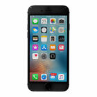 Apple iPhone 6 a1549 16GB LTE CDMA/GSM Unlocked - Excellent <br/> 90 Day Returns - Free Shipping