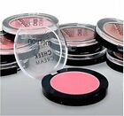 Costumes! Mehron Cheek Cream Blush Makeup Assort Colors