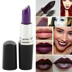 4 Charm Nude Color Sexy Cosmetic Makeup Moisturize Lipstick Lip Stick Lip Gloss