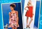 Sew & Make Simplicity 2902 SEWING PATTERN - Juniors Project Runway MINI DRESSES