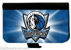 DALLAS MAVERICKS SAMSUNG GALAXY iPHONE CELL PHONE FLIP CASE LEATHER COVER WALLET