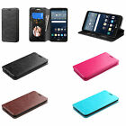 Flip Stand Cover Case LG Sprint Boost LS770 T-Mobile H631 MetroPCS MS631 G Stylo
