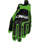 JT Racing Flex Feel Off Road MX Gloves Adult