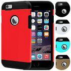 """Shockproof Hybrid Case Hard Cover Rugged Heavy Duty For iPhone 6 4.7"""""""