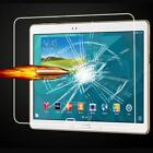 Premium Tempered Glass Screen Protector For Samsung Tab 2/3/4 Note WLSG