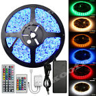 LED MOOD LIGHTING IDEAS TV BACK LIGHTS COLOUR CHANGING HOME THEATRE LIGHT TUBES