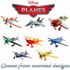 DISNEY - PLANES 1:55 Scale Die-cast Vehicles - Assorted