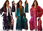 pick color & size set jacket dress maxi misses plus design art to wear