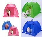 Small Dog Cat Puppy Pet Portable Camping Sun Shelter Tent House
