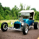 Ford+%3A+Model+T+T+Bucket