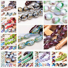 New Arrive 10pcs Jewelry Charms Findings Loose Lampwork Glass Beads 120styles