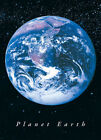 Planet Earth - The Blue Planet - Film - Poster Druck - Größe 61x91,5 cm