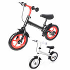 Kids Beginner Bike BALANCE Learning BIKE CHILDREN'S TRAINING BICYCLE RUNNING TOY