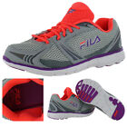 Fila Memory Deluxe 5 Women's Running Shoes Sneakers