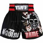 Tuff Muay Thai Boxing Shorts Customize Free Add Name 115 Free Shipping