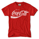 TAILGATE CLOTHING CO. ENJOY COCA-COLA T-SHIRT VINTAGE SMALL TO 3XL