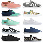 Adidas Adria Originals Ps Women's Sneaker Low Shoes Trainers