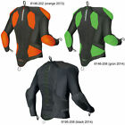 Komperdell Protector Jacket Cross Jacket MEN Ski Snowboard Back Protector