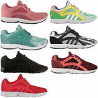 Adidas Racer Lite Damen Women Trainers trainers Low shoes NEW