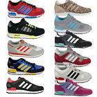 Adidas ZX 100 700-750 850 Damen Sneaker Casual Shoes Sneakers Athletic Shoes