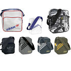 Adidas Sir Bag & Mini Bag Bag Shoulder Bag Casual Bag