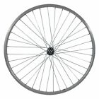 RALEIGH 26'' MTB MOUNTAIN BIKE CYCLING ALLOY WHEEL