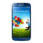 Cell Phones Smartphones - Samsung I545 Galaxy S4 16GB Verizon Wireless 4G LTE WiFi Android Smartphone