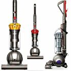Dyson DC40 Origin Upright Bagless Vacuum Choose your Colo...