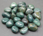 Tumbled Stones: You Choose the Type (Gemstone Reiki Crystal Heali