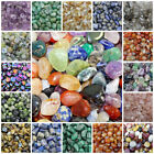 1 x Tumbled Stone: Choose Type (Gemstone Reiki Crystal Healing)