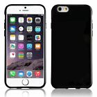 "GENUINE INVENTCASE TPU HYDRO GEL CASE COVER SKIN + FILM FOR IPHONE 6s 4.7"" 2015"