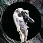 Reflektor - Fire Arcade New & Sealed Compact Disc Free Shipping