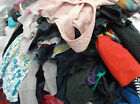 Wholesale Job Lot CHILDRENS clothing 2-15 years