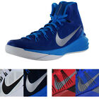 Nike Hyperdunk 2013 + 2014 Men's Hightop Basketball Shoes Sneakers