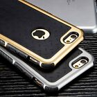 Slim Hybrid Ultra Shockproof Hard Case Fashion Cover For iPhone 6 6s Plus 5.5""