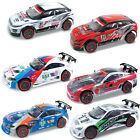 1:10 REMOTE RADIO RC BATTERY CONTROL WIRELESS SPORTS RACING CAR 4 FUNCTION SUV