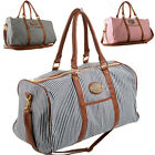 New Women Handbag Shoulder Bag Lady Messenger Bag Tote Travel Large Bag Luggage