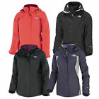 THE NORTH FACE WOMEN EVOLUTION II TRICLIMATE WOMEN'S OUTDOOR JACKET