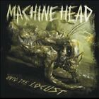USED CD Unto the Locust by Machine Head