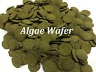 300GRAM--10KG SPIRULINA ALGAE WAFER TABLET BOTTOM FEEDER TROPICAL FISH FOOD FEED
