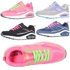 Legacy Air Tech Bubble Max Running Fashion Trainers Sports Gym Shoes Size  Women