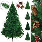 Artificial Xmas Christmas Tree TREEDITION different Sizes and Colours Decoration