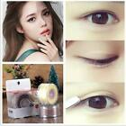 1 Roll 300 Pairs Mesh Stealth Invisible Double Eyelid Tape Stickers Thin DJNG