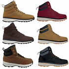 Adidas Chasker Men's Wintershoes Winterboots High-Cut lined new