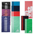 Adidas Towel Hand towel Terry Bath towel Terry towel NEW