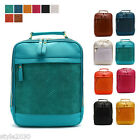 Womens Bookbag Laptop Bag School Backpack Satchel Rucksack Travel Bag NEW
