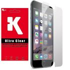 Kolar Ultra Clear Screen Protector Shield Guard Film for Apple Samsung LG Sony